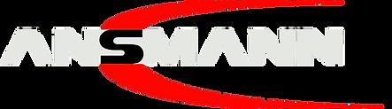 ANSMANN_Logo_reversed_clipped_rev_1.png