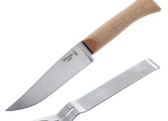 Set couteau à fromage