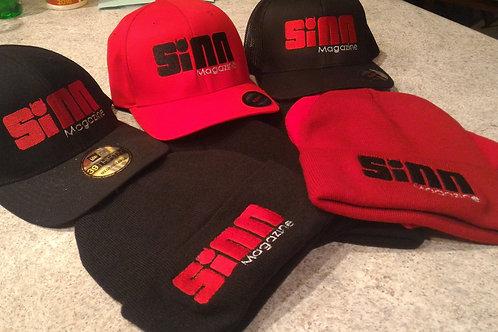 SINN HATS