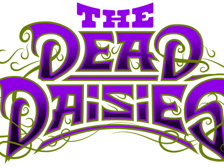 THE DEAD DAISIES SIGN WORLDWIDE DEAL WITH SPINEFARM RECORDS/UMG   BAND JUST FINISHED RECORDING FIFTH