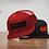 Thumbnail: SINN HATS