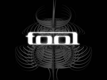 TOOL IS COMING TO SO. CAL. THIS SUMMER
