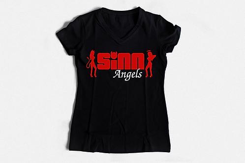 SINN ANGELS T