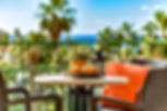 Holiday lettings Tenerife