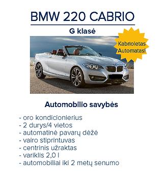 Automobiliu-nuoma-tenerifeje-25-25.png