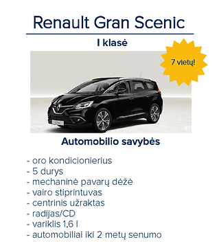 Automobiliu-nuoma-tenerifeje-12.png