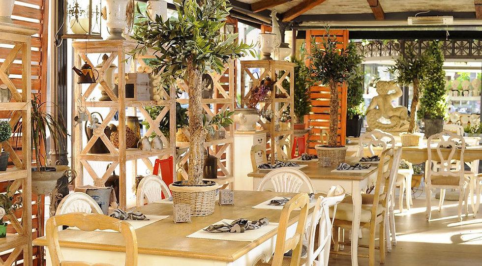 Rekomenduojami restoranai Tenerifėje, geriausi restoranai Tenerifėje, žuvies restoranai Tenerifėje