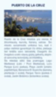 tenerife-keliones-lankytinos-vietos-11-x