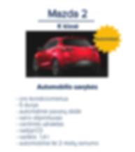 Automobiliu-nuoma-tenerifeje-14.png