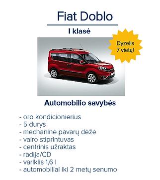 Automobiliu-nuoma-tenerifeje-13.png