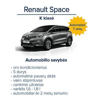Automobiliu-nuoma-tenerifeje-18.png