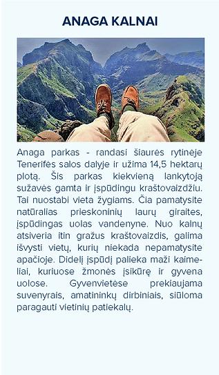tenerife-keliones-lankytinos-vietos-07-x