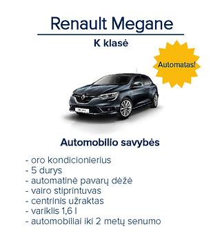 Automobiliu-nuoma-tenerifeje-21.png