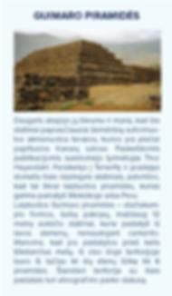 tenerife-keliones-lankytinos-vietos-06-x