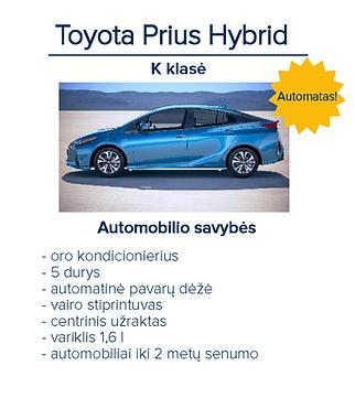 Automobiliu-nuoma-tenerifeje-17.png