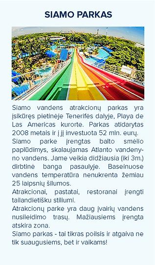 tenerife-keliones-lankytinos-vietos-14-x