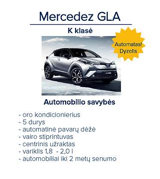 Automobiliu-nuoma-tenerifeje-23.png