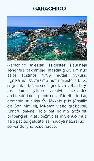 tenerife-keliones-lankytinos-vietos-13-x