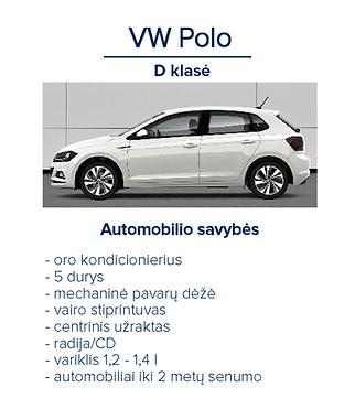 Automobiliu-nuoma-tenerifeje-01.png