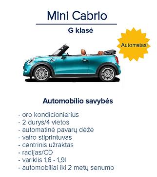 Automobiliu-nuoma-tenerifeje-24.png