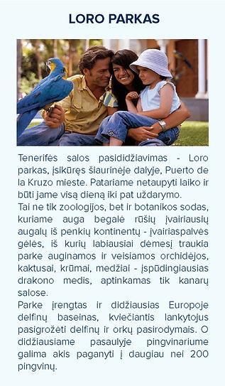 tenerife-keliones-lankytinos-vietos-02-x