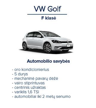 Automobiliu-nuoma-tenerifeje-05.png