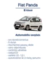 Automobiliu-nuoma-tenerifeje-04.png