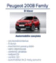 Automobiliu-nuoma-tenerifeje-10.png