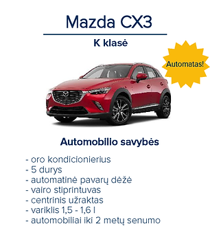 Automobiliu-nuoma-tenerifeje-16.png