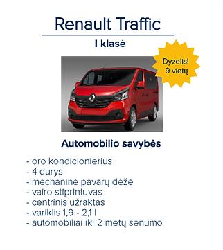 Automobiliu-nuoma-tenerifeje-20.png