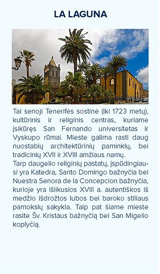 tenerife-keliones-lankytinos-vietos-08-x
