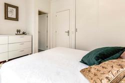 Miegamasis kambarys