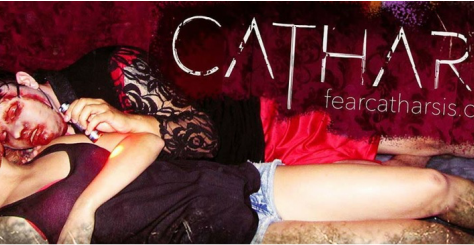 Catharsis - Orlando 2016 - Review