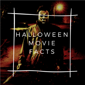 Halloween (1978) Film Facts