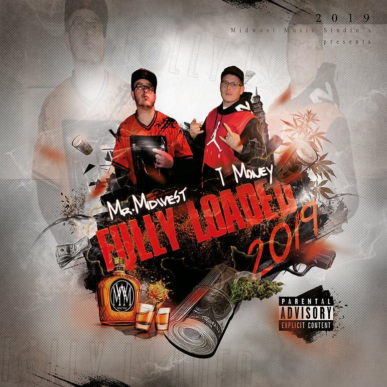 FULLY-LOADED-ALBUM-cover.jpg