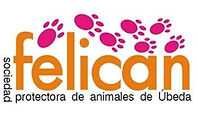 Logo Felicán.jpg