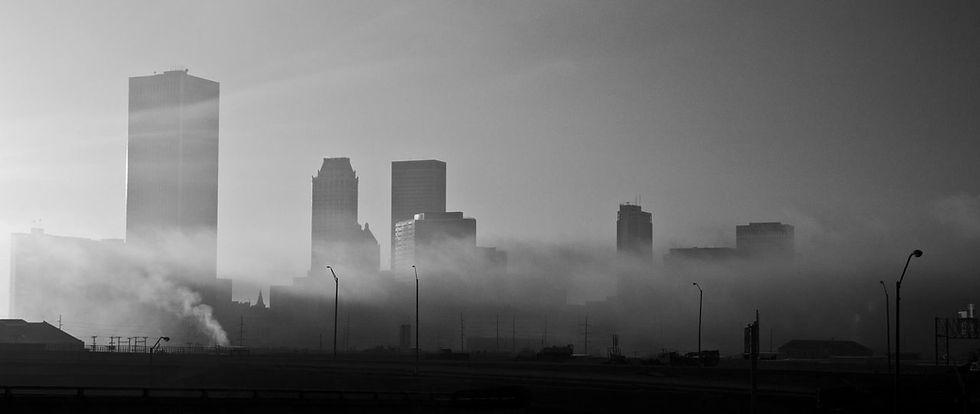 fogged-up.jpg