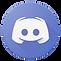 discord-logo-logodownload-download-logot