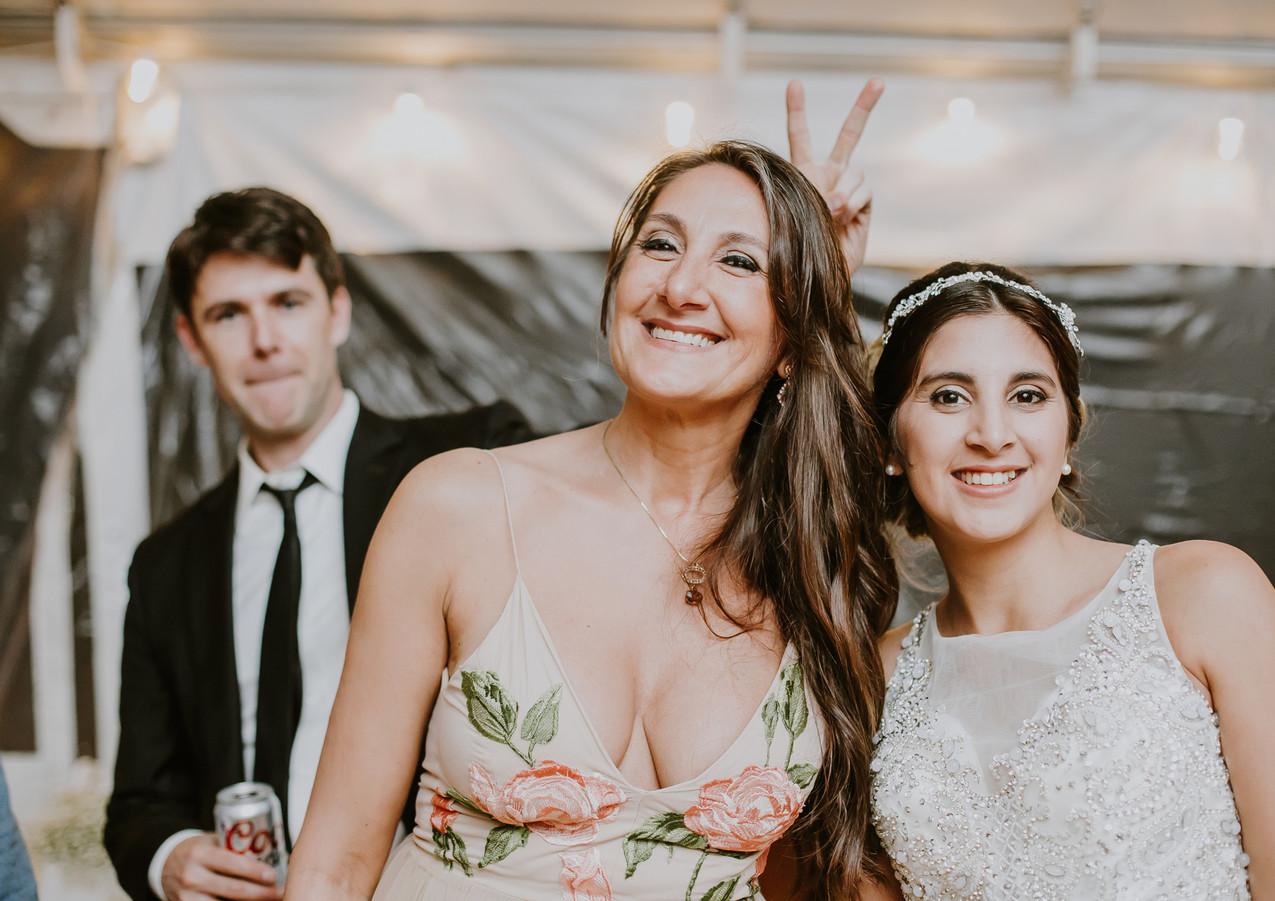 wedding620.JPG