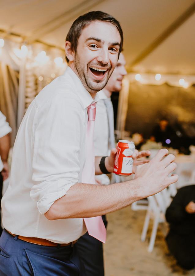 wedding629.JPG