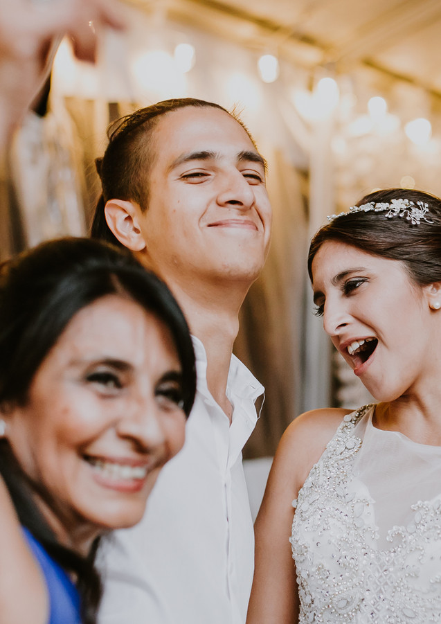 wedding616.JPG
