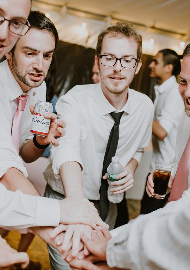 wedding706.JPG
