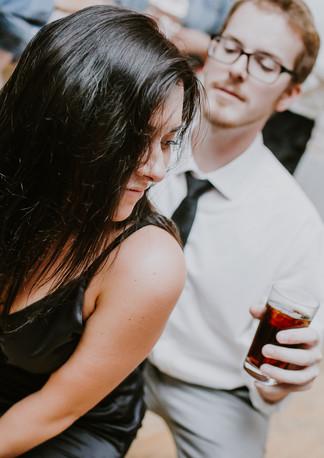wedding782.JPG