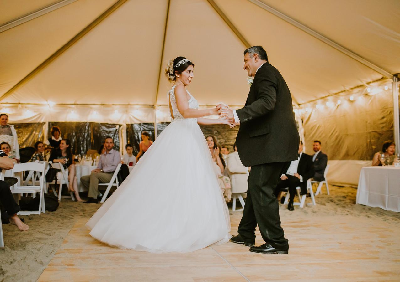 wedding516.JPG