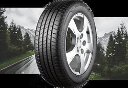 car_tyres.png