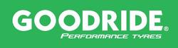 Goodride-performance-tyres-2015-Green