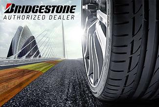 bridgestone-authorized-dealer-131.jpg