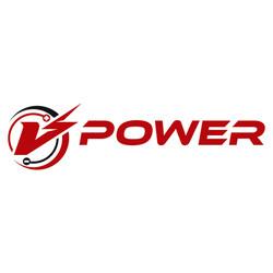 Vpower v1_web_preview_files-01