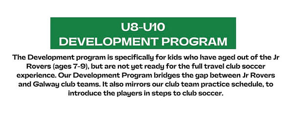 Development%20Program_edited.jpg