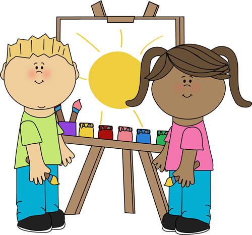 kids-painting-on-easel.png